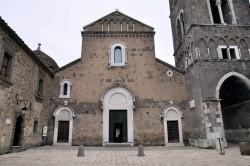 Cattedrale Caserta vecchia