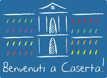 PERMESSO DI SOGGIORNO PER ASILO POLITICO   Benvenuti a Caserta
