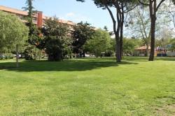 Piazza Pitesti