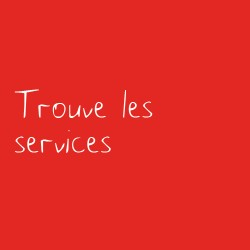 services-FR